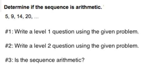 Im so confused! (also explain the answer )