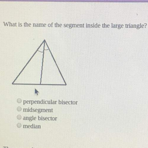 hey could someone pls help me with this question? i really ...
